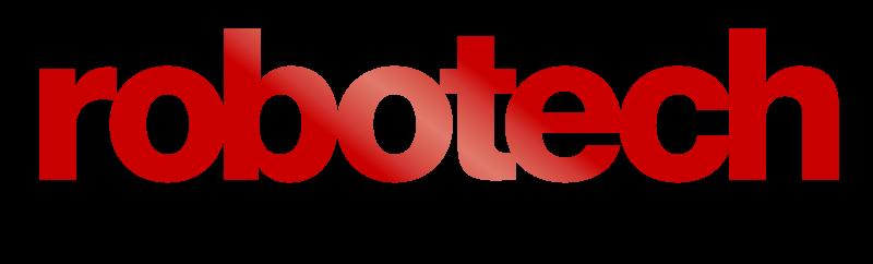 Wiodąca konferencja na temat robotów w Polsce<br />22 września 2021