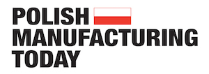Polish Manufacturing Today