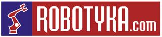 Robotyka.com