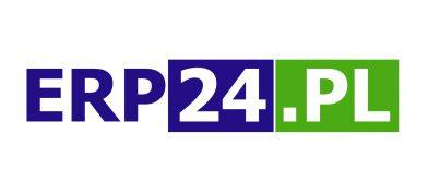 ERP24.PL