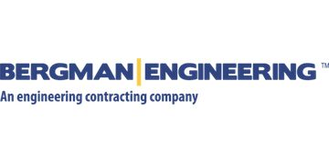 Bergman Engineering Sp. z o.o.