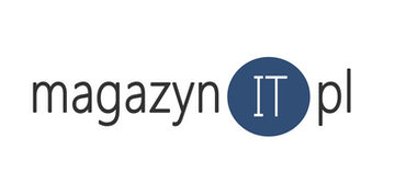 MAGAZYN IT.PL