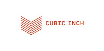 CUBIC INCH