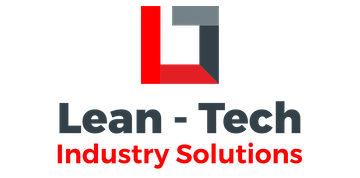 Lean-Tech
