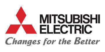 Mitsubishi Electric Europe B.V. (Sp. z o.o.) Polish Branch