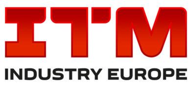 ITM Europe