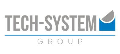 TECH-SYSTEM Group Sp. z o.o. Sp. k.