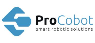 ProCobot