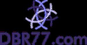 Platform Robotów DBR77.com